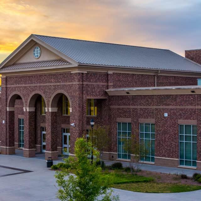 Keyser Education Brokerage Services