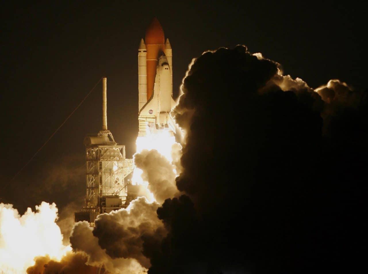 Keyser Aerospace Brokerage Services