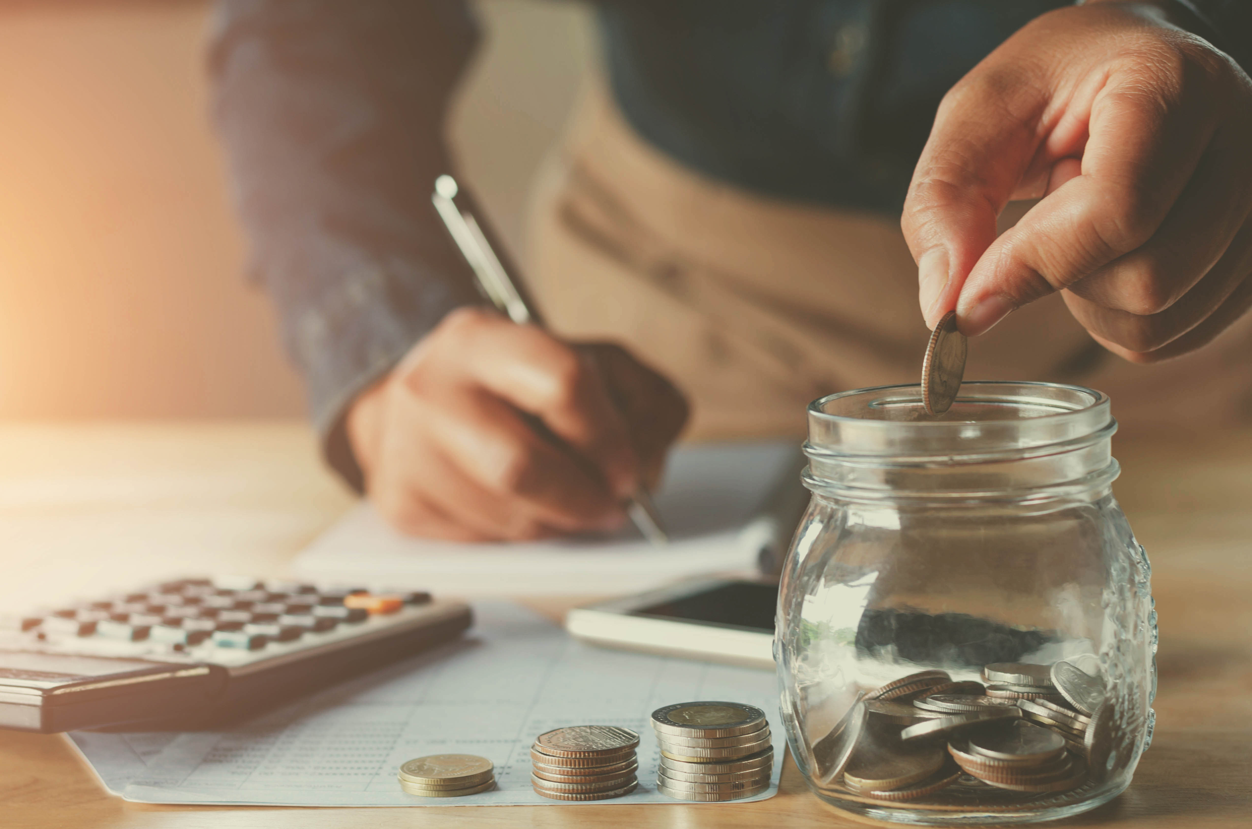 Operating Expenses and Your Lease – The Golden Opportunity to Maximize Savings (Part 1)