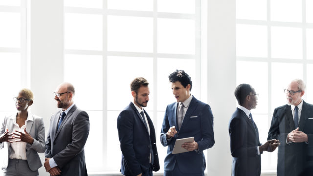 Becoming a Bad Ass Broker: 3 Things to Learn in Your First Year