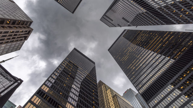 3 THINGS YOUR COMMERCIAL REAL ESTATE BROKER WANTS YOU TO BELIEVE (THAT AREN'T NECESSARILY TRUE)